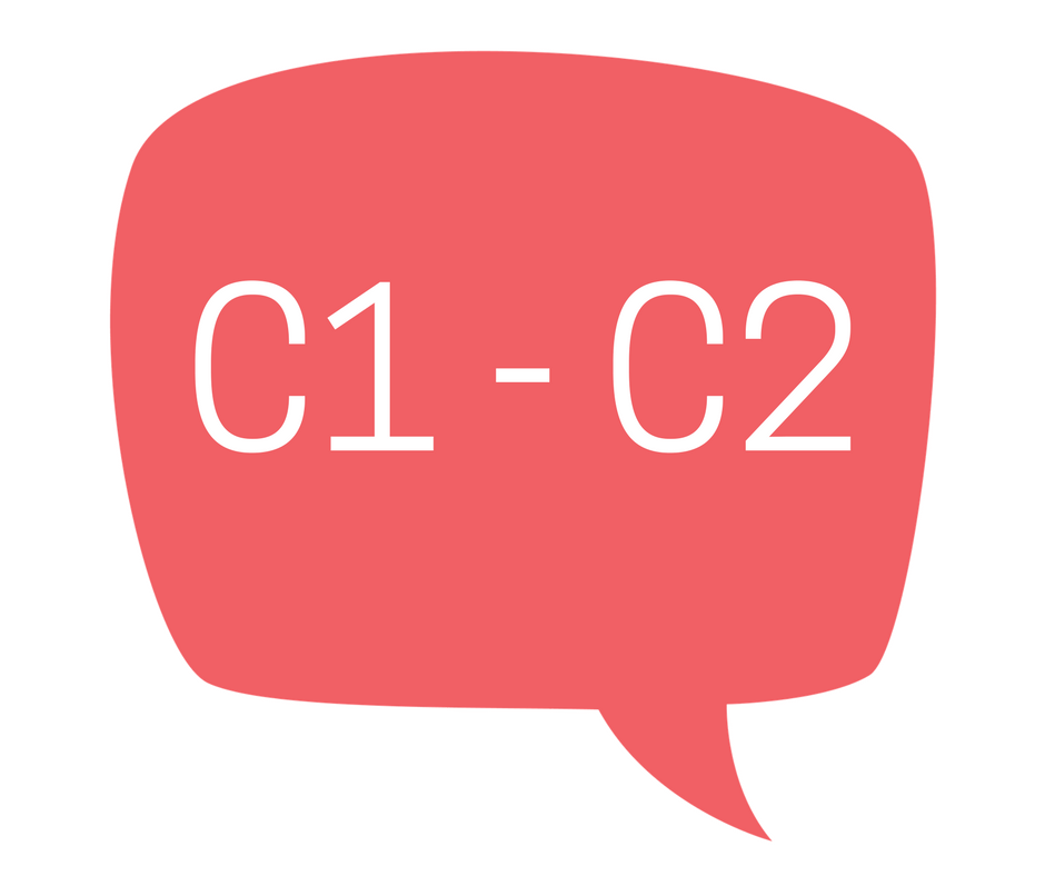 imagen nivel c1c2